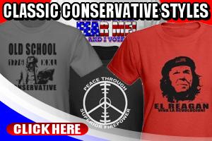 Classic Conservative Designs
