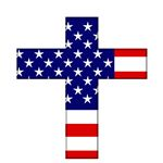 American Christian T-shirts, Apparel & Gifts