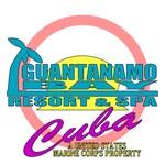 Guantanamo Bay (Gitmo) T-shirts & Gifts