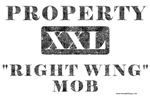 Right Wing Mob T-shirts & Gifts
