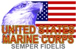 USMC Got Freedom? T-shirts & Apparel