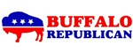 Buffalo Republican
