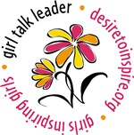 Girl Talk Leader