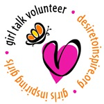 Girl Talk Volunteers