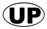 UP Michigan's Upper Peninsula