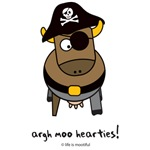 argh moo hearties!