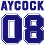 Aycock 08