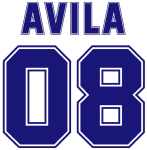 Avila 08