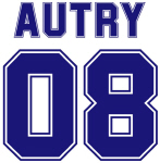 Autry 08