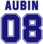 Aubin 08
