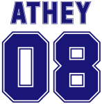 Athey 08