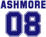 Ashmore 08