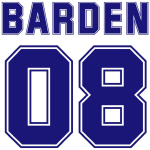 Barden 08