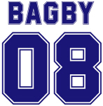 Bagby 08
