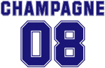 Champagne 08