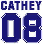 Cathey 08