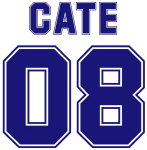 Cate 08