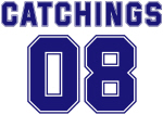 Catchings 08