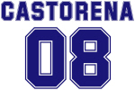 Castorena 08