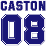 Caston 08