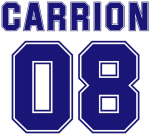 Carrion 08