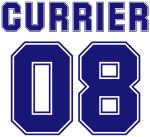 Currier 08