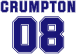 Crumpton 08