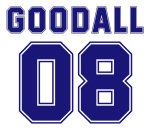 Goodall 08