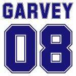 Garvey 08