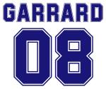 Garrard 08