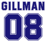 Gillman 08
