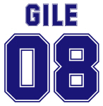 Gile 08