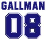 Gallman 08