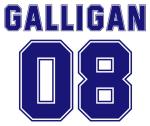 Galligan 08