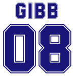 Gibb 08