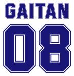 Gaitan 08