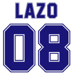 Lazo 08