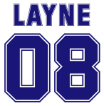 Layne 08
