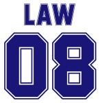 Law 08