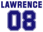 Lawrence 08