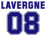 Lavergne 08