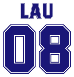 Lau 08