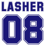 Lasher 08