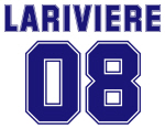 Lariviere 08