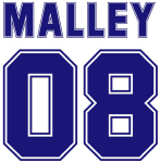 Malley 08