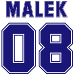 Malek 08