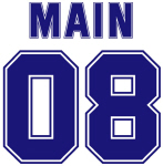 Main 08