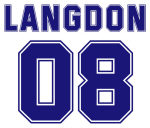 Langdon 08