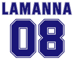 Lamanna 08