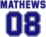 Mathews 08